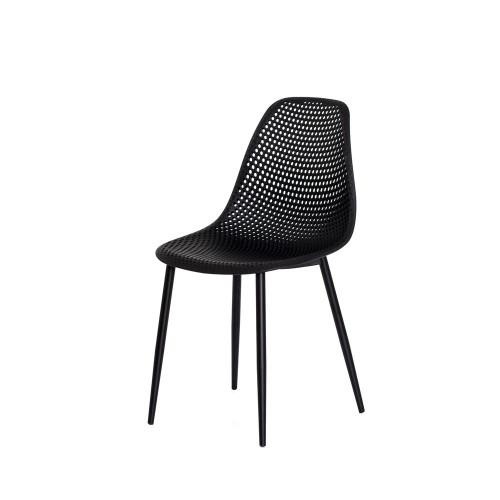 Cadeira Ana