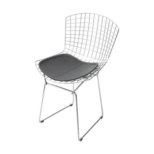 Cadeira Bertóia