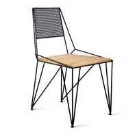 Cadeira Ema