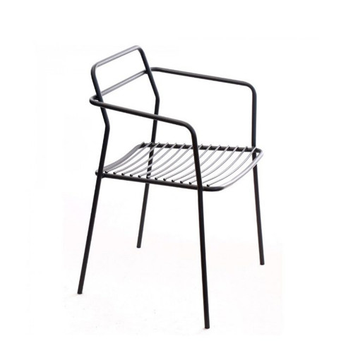Cadeira Febrero