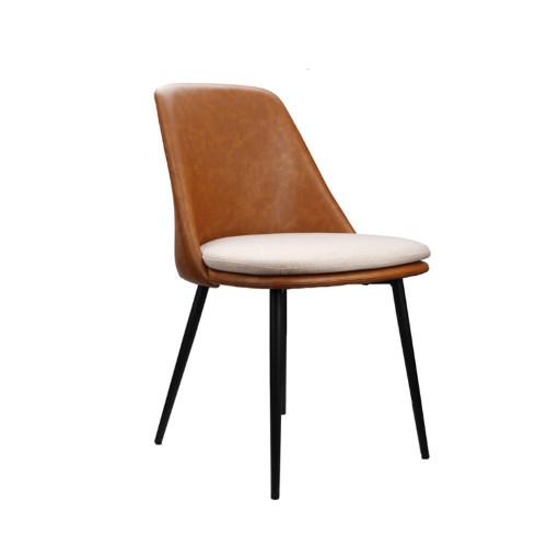 Cadeira Lauren