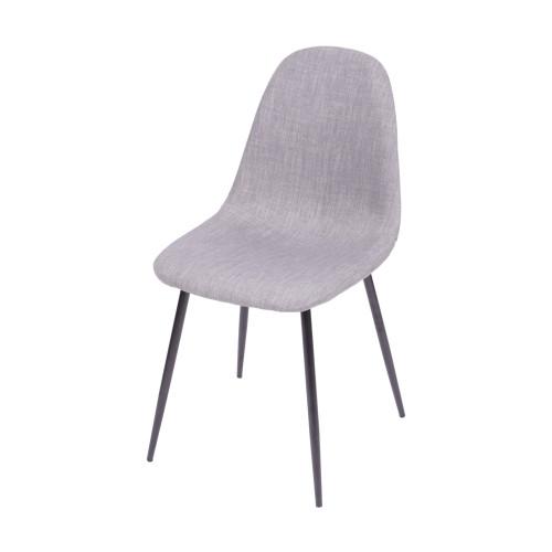 Cadeira Louise