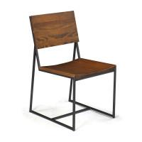 Cadeira Maíra