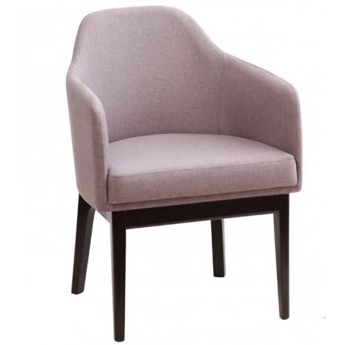 Cadeira Mia com Braço