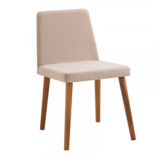Cadeira Pri