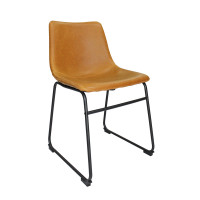 Cadeira Rust