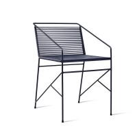 Cadeira Sabiá