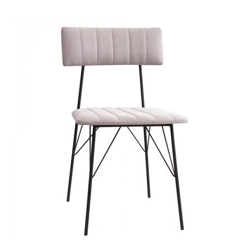 Cadeira Tribeca