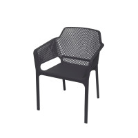 Cadeira Vega com Braço