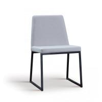 Cadeira Yanka