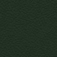 Verde (315)