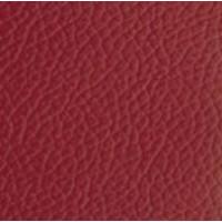 Vermelho (086)