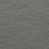 Couro Sintético Cinza +R$ 58,00