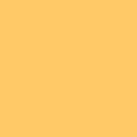 Viva Amarelo