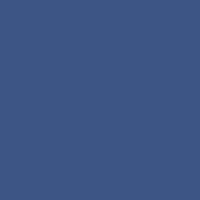 Viva Azul Marinho