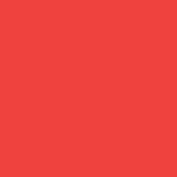 Viva Vermelho