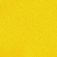 Amarelo (258)