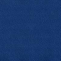 Azul (091)