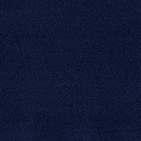 Azul Marinho (045)