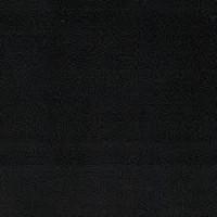 Preto (046)