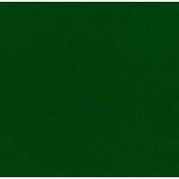 Verde (048)
