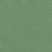 Verde Água (186)
