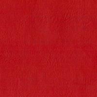 Vermelho Real (192)