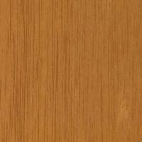 Madeira cor Tauari