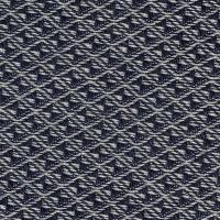 Algodão Eco Azul (T1909)