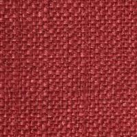 Linhão Vermelho (T0054)