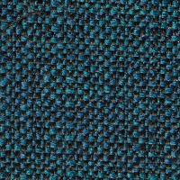 Linhão Azul (T0055)
