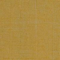 Linho Amarelo (T1132)