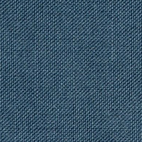 Linho Azul (T1075)