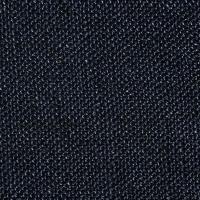 Linho Azul Marinho (T1907)