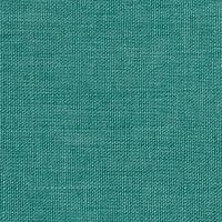 Linho Verde Claro (T1130)