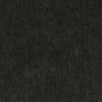 Tecido - B156