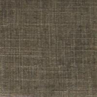 Tecido - B166