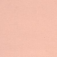 Tecido - B209