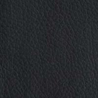 Tecido - C015