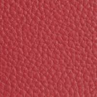 Vermelho (130)