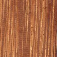 Madeira Tamarindo +R$ 63,00