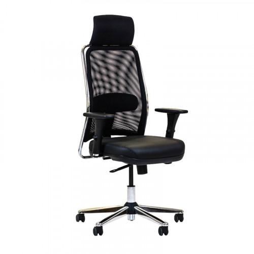 Cadeira Newnet 16001 AC