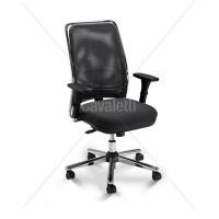 Cadeira Newnet 16001