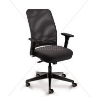 Cadeira Newnet 16002