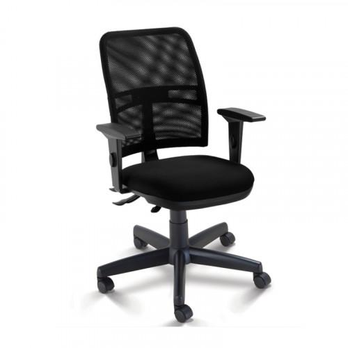 Cadeira Newnet 16003