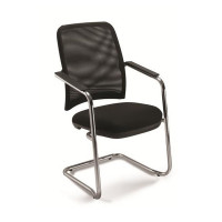 Cadeira Newnet 16006 S