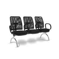 Cadeira Newnet 16010 Longarina
