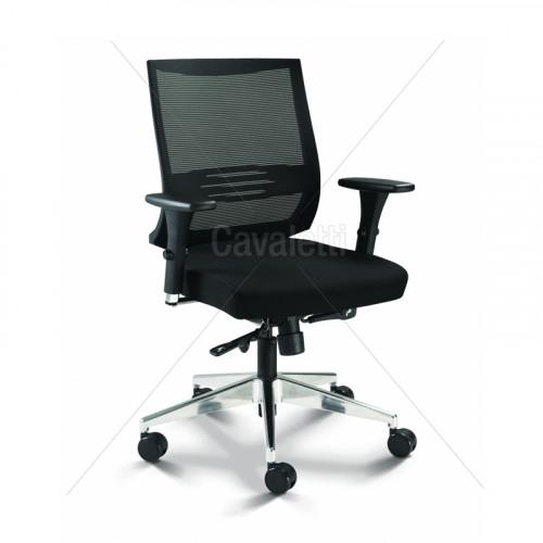 Cadeira Air 27001