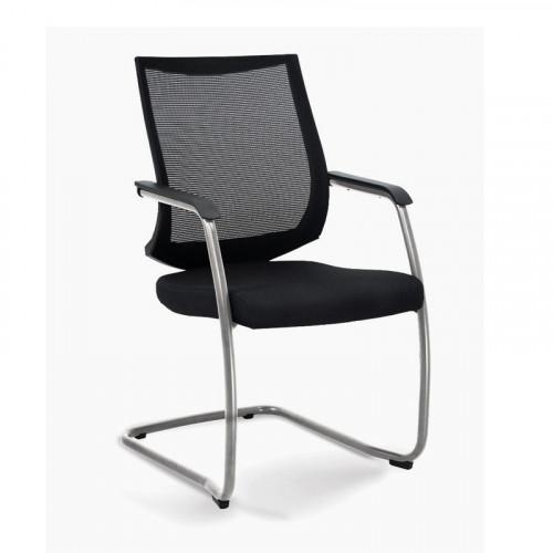 Cadeira Air 27006