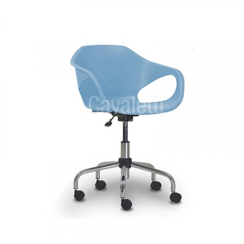 Cadeira Stay 33104